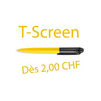 S-Bella T-SCREEN